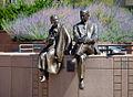 Albuquerque Downtown Art Walk (6557188413).jpg