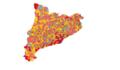 Alcaldes Catalunya 2020.png