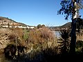 Alcoutim (Portugal) (33090419382).jpg