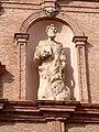 Aldeanueva de Ebro - Iglesia de San Bartolomé 05.jpg