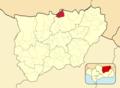 Aldeaquemada municipality.png