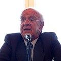 Aldo Naouri-Strasbourg-2011 (3).jpg
