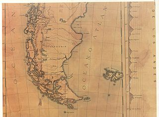 Boundary Treaty of 1881 between Chile and Argentina Boundary Treaty between Argentina and Chile, signed on 23 July 1881
