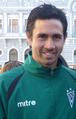 Alejandro Da Silva.png