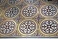 Alençon Basilique Notre-Dame Carrelage 339.jpg