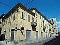 Alessandria (Piemonte, Italy) (30325012455).jpg