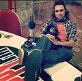 Alex Fidalgo en HappyFM.jpg