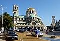Alexandr Nevskij Cathedral (1) (23852599208).jpg