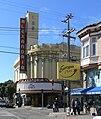 Alexandria Theatre San Francisco.jpg