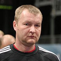 Alexey Kostygov httpsuploadwikimediaorgwikipediacommonsthu