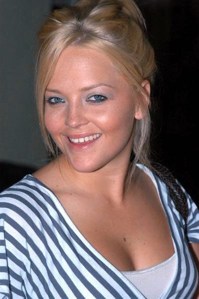 File:Alexis Texas LF adjusted.jpg