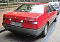 Alfa Romeo 164 Turbo 2.JPG