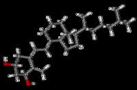 Alfacalcidol-pilko-kaj-stick.png