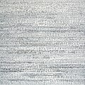 Alfons Buergler (2008) Acryl auf Leinwand 70cmx70cm by Georg Sidler.jpg