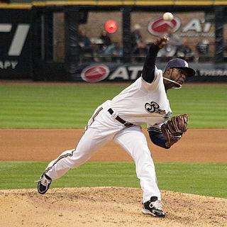 Alfredo Fígaro Dominican baseball player