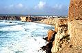 AlgarveSagres.jpg