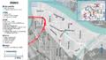 Algiers NOLA map.png