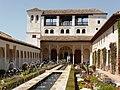 Alhambra, Generalife.jpg