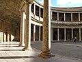 Alhambra, Generalife and Albayzín, Granada-110165.jpg