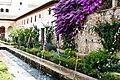 Alhambra (5987995662).jpg