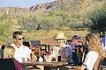 Alice Springs0401.jpg