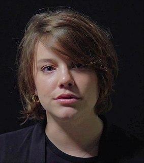 Alice Wegmann Brazilian actress