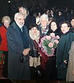 Alisa Adamyan, exhibitions (1).jpg