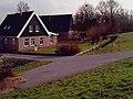 Alkmaar - panoramio - Heiloo (28).jpg
