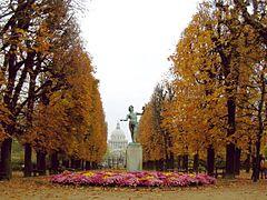 Jardin Public Wikipédia