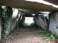 Allée couverte de Prajou - panoramio.jpg