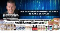File:All Government-Funded Science is FAKE SCIENCE!.webm