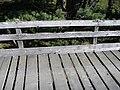 Allanaquoich Bridge (Mar Lodge Estate) (13JUL10) (08).jpg