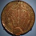 Allard Pierson Museum Bronze Hellenistic mirror 7747.jpg