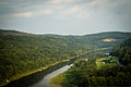 Allegheny River Emlenton Pennsylvania 7695534816.jpg