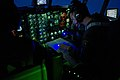 Allied Forge 2014 140524-F-BU402-012.jpg