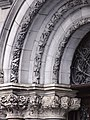 Allied Irish Bank, Dame Street 03.jpg