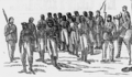 Allied prisoners.png