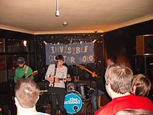 AlloDarlinSheffield2010.jpg