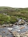 Allt Coire nan Gabhair - geograph.org.uk - 1361897.jpg
