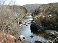 Allt Mor in Glen Arroch - geograph.org.uk - 401043.jpg