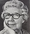 Alma Anderson född 1903.jpg