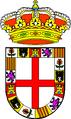 Almería City coa.png