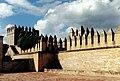 Almodovar del Rio - forteresse almohade.JPG