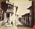Almora Bazaar. c1860.jpg