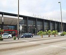 Tijuana international airport wikipedia alpskwcrjuanewg sciox Gallery