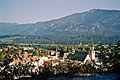 Alpy Landscape wikiskaner 40.jpg