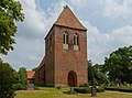 Alt Karin Dorfkirche 02.jpg