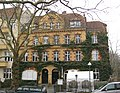 Alt Reinickendorf 29A front.JPG