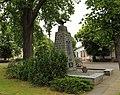 Alt Zauche Kriegerdenkmal 02.JPG