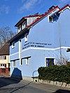 Alt fechenheim 129